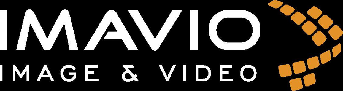 logo-2-0s