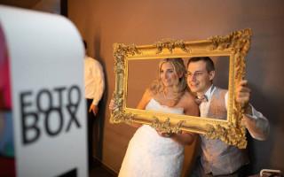 Fotobox Hochzeitsfotograf-2