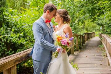 IMAVIO Hochzeit 22